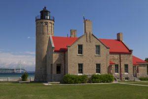 old-mackinac-point-lighthouse-mackinaw-city